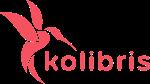 Logo Kolibris pied de page